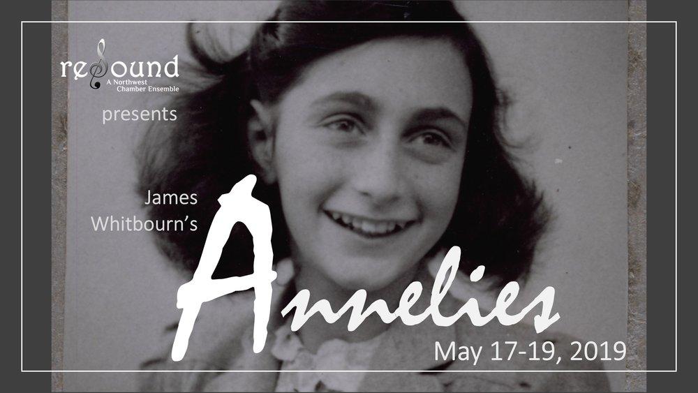 Photograph (c) ANNE FRANK FONDS, Basel, Anne Frank Stichting, Amsterdam