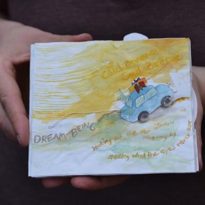 DreamBeing01.jpg