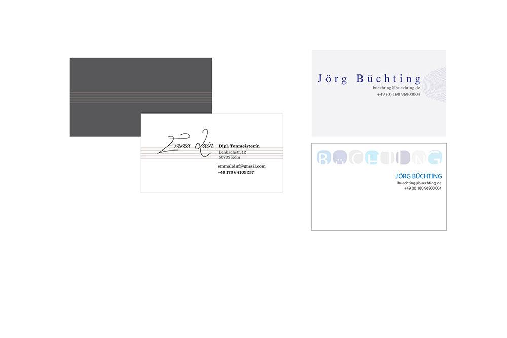 Design03.jpg