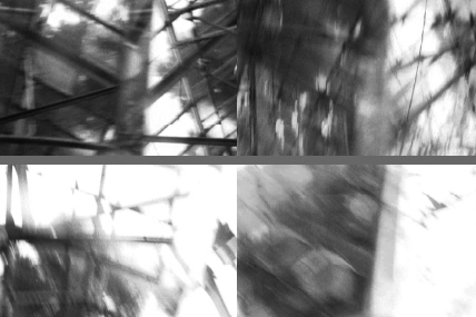 Noplace_07.jpg