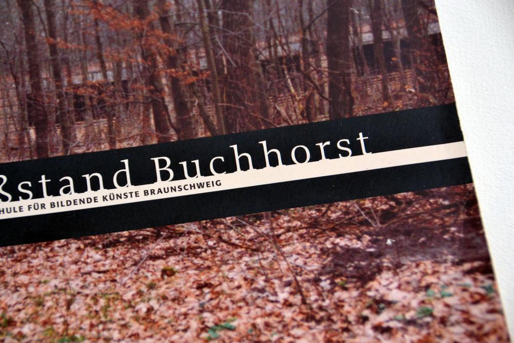 Buchhorst02.jpg