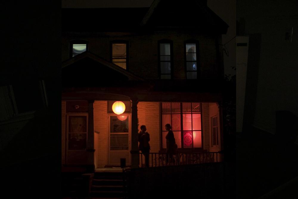 outsidehouse.jpg