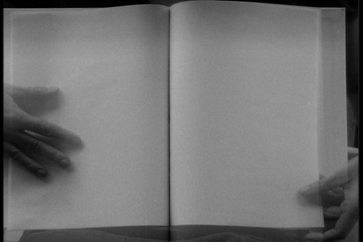 emptybook01.jpg