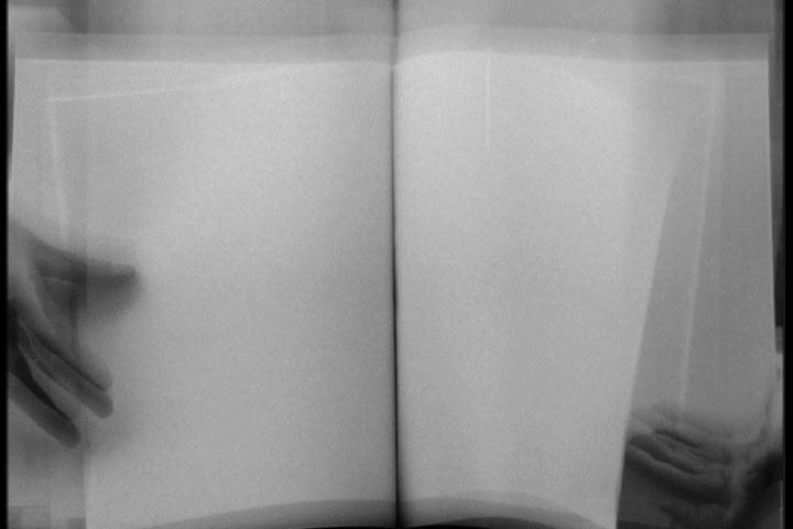emptybook02.jpg