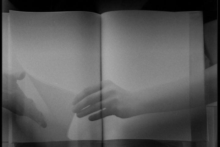 emptybook05.jpg