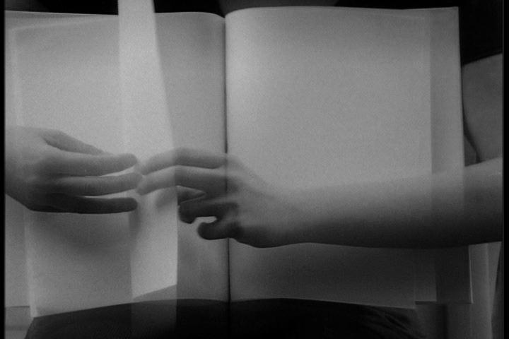 emptybook06.jpg
