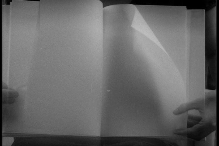 emptybook07.jpg