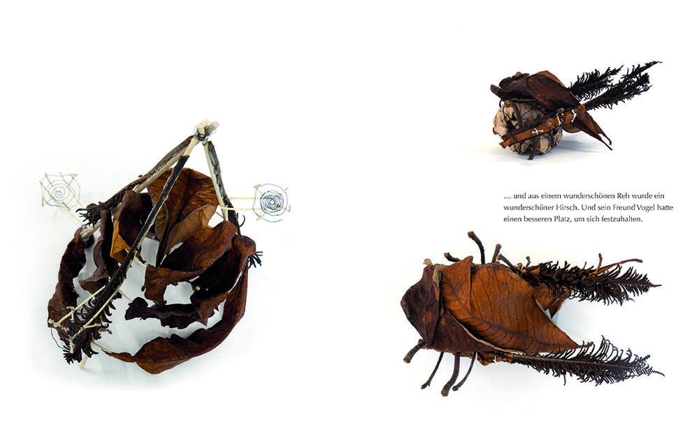 Naturbuch_Page_05.jpg