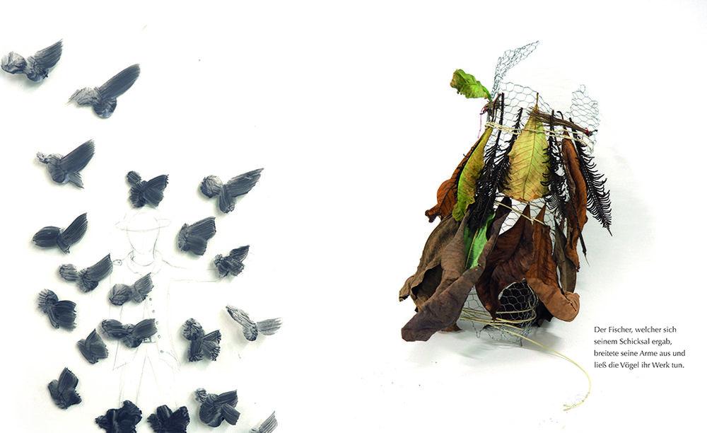 Naturbuch_Page_11.jpg