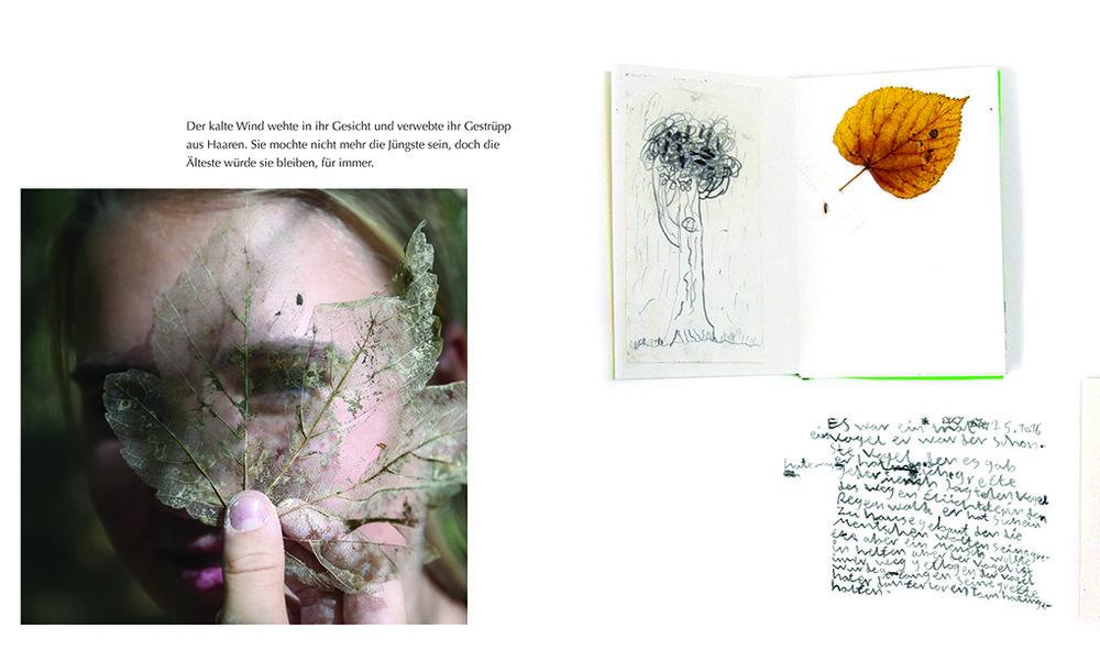 Naturbuch_Page_14.jpg