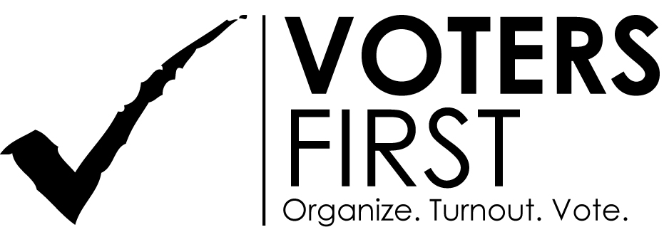 Voters First Logo (Official)
