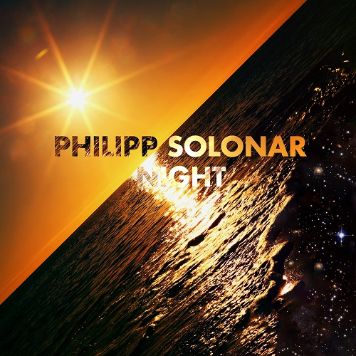 Night ep 500.jpg