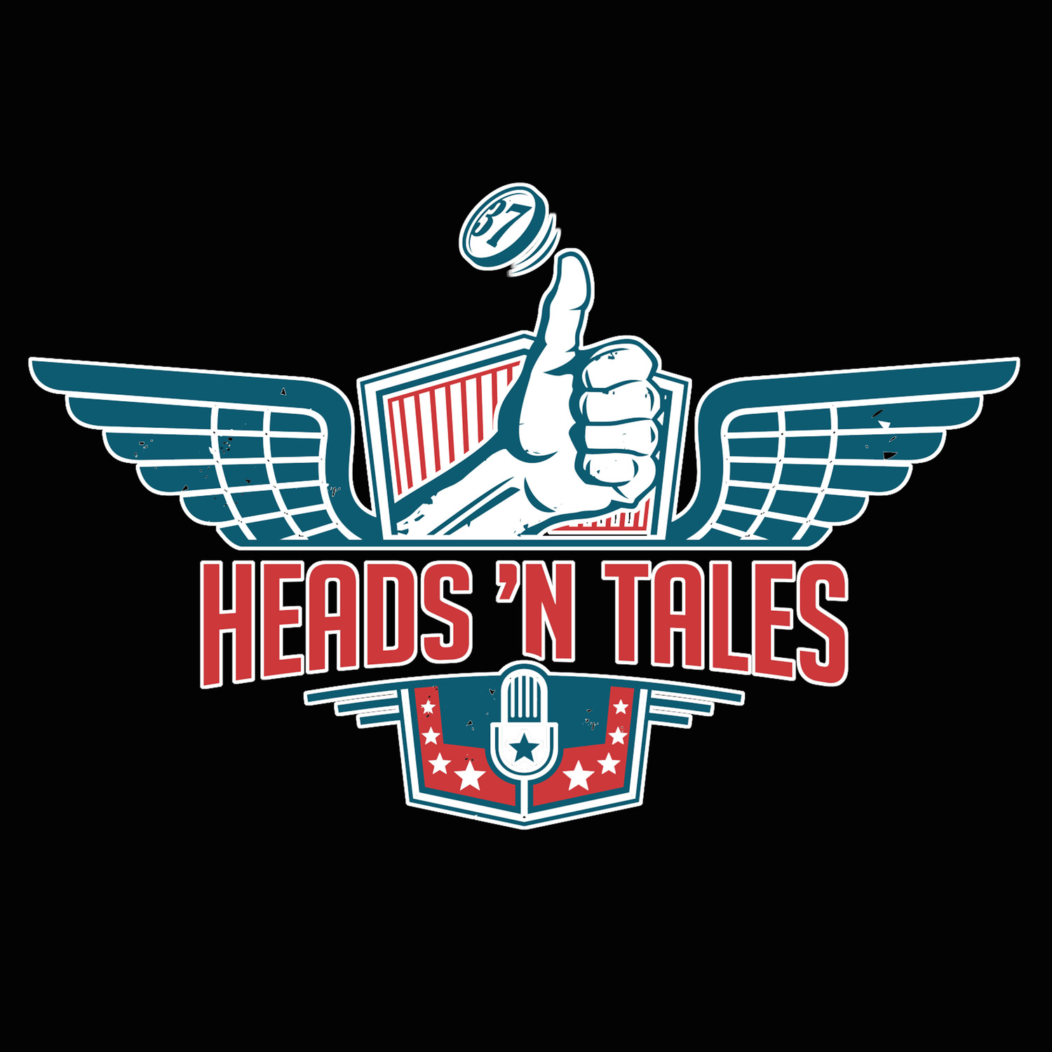 Heads 'N Tales-Talking Sports Injury Rehab, Prevention, Perseverance & Concussions
