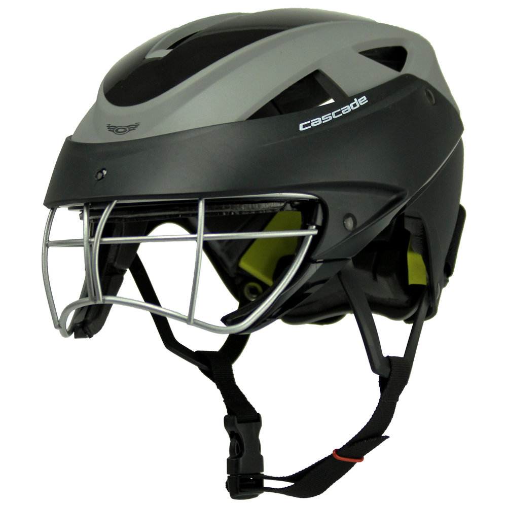 Featured : Black Cascade LX Helmet.  Also available in white, royal, navy, Carolina blue and red. Owners manual can be found at this LINK.