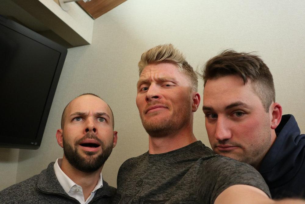 selfie week 9.jpg