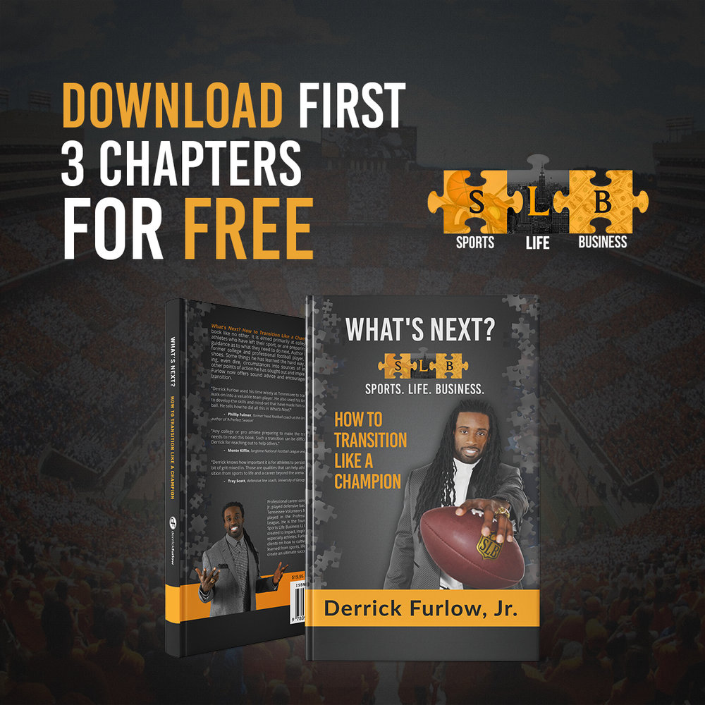 3 chapters.jpeg