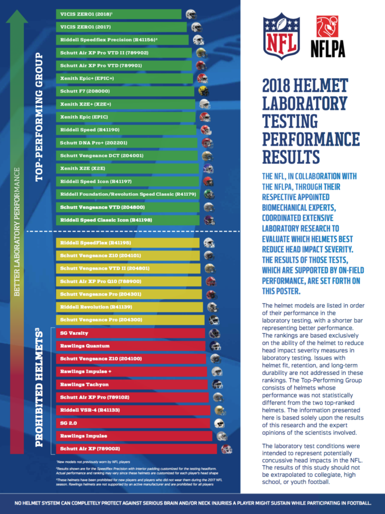 helmet1-767x1024.png