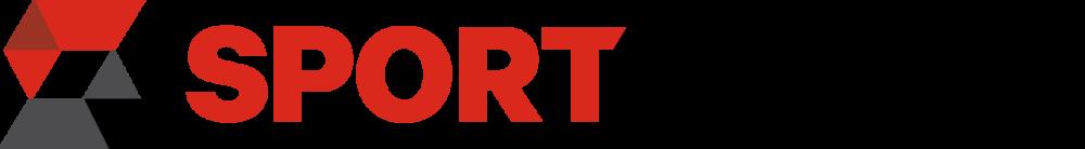 SPORTTECHIE_logo_horizontal_RGB.png