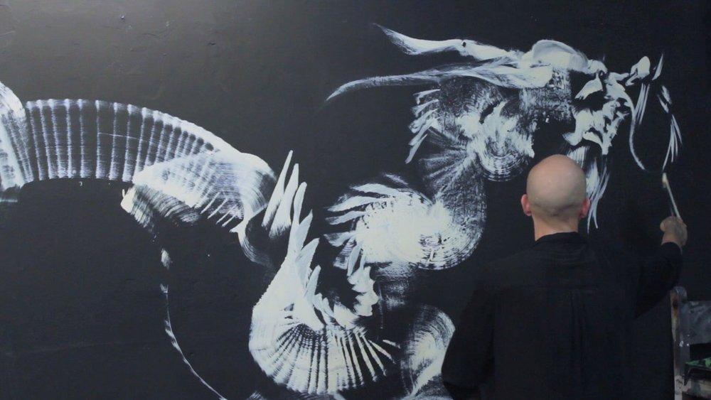 ARTIST DEVELOPMENT | REPRESENTATION