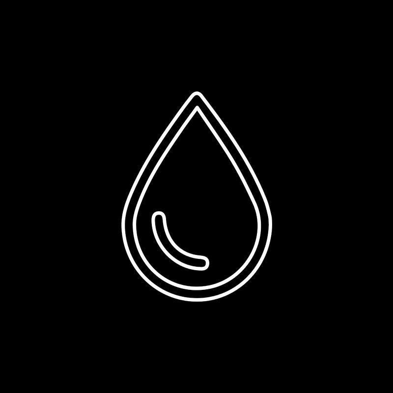 bblack waterdrop.jpg