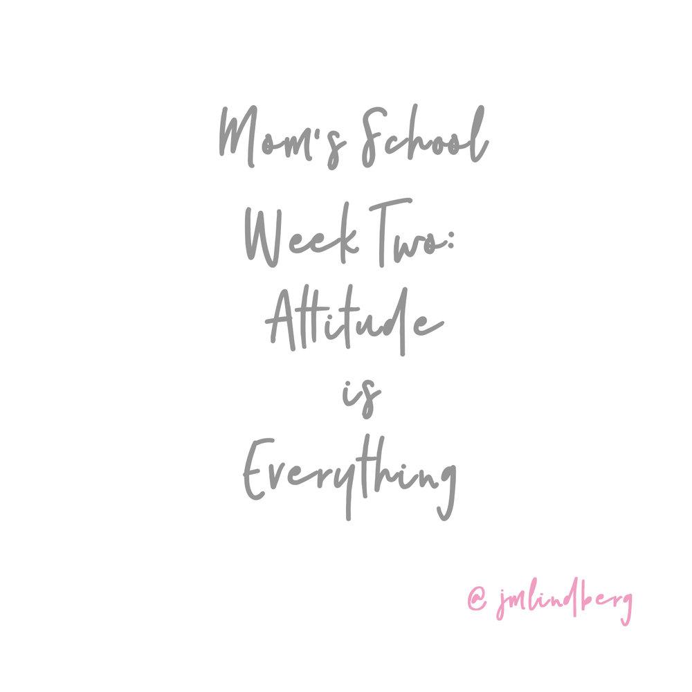 momsschool week 2.jpg