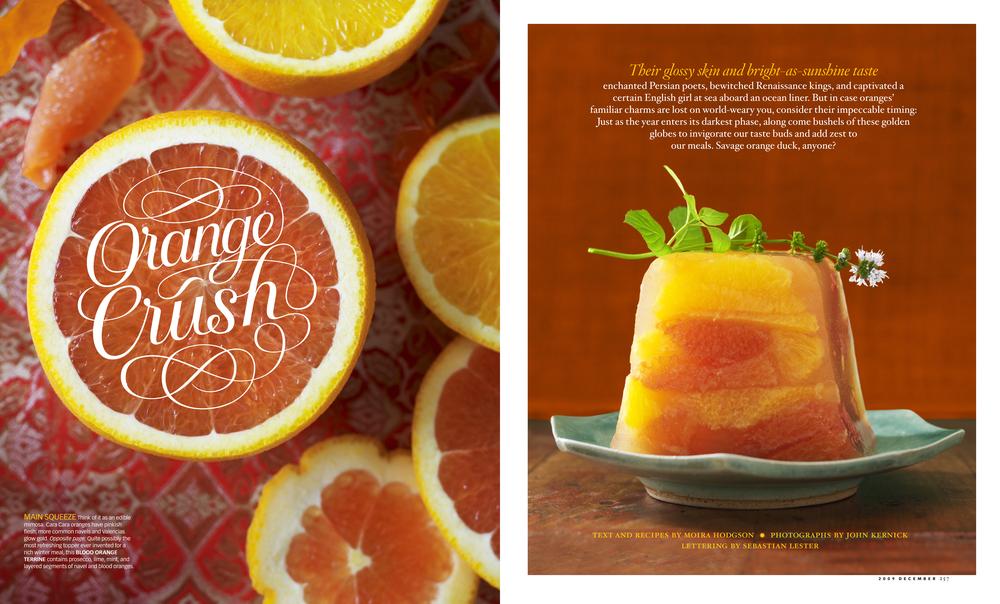 O_Orange_Hi.jpg