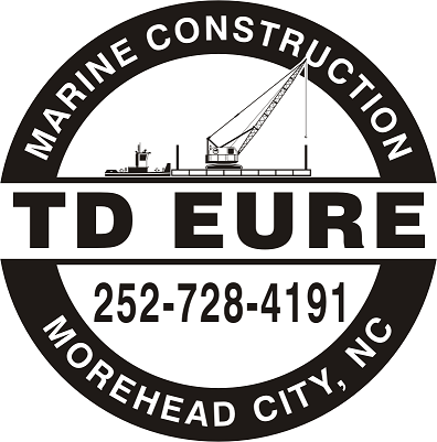 T D Eure Marine Construction, LLC