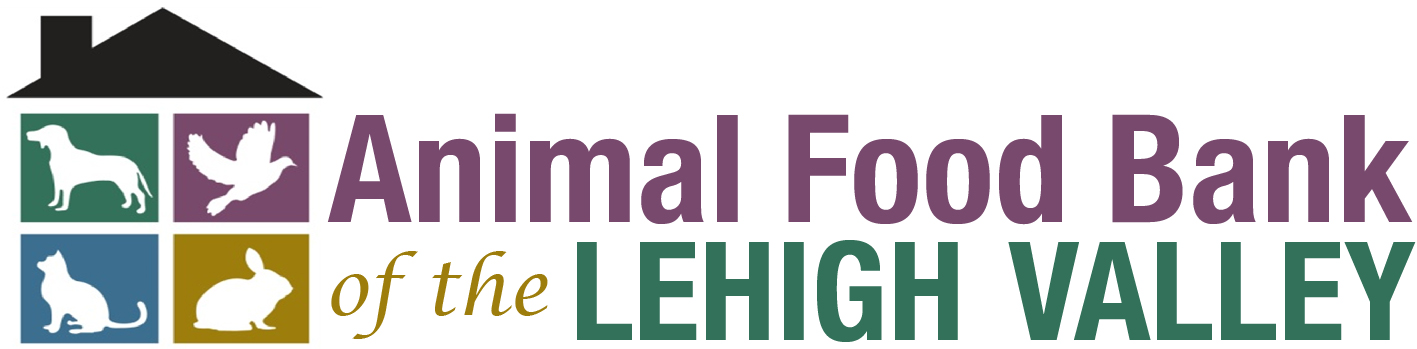 Animal Food Bank of the Lehigh Valley