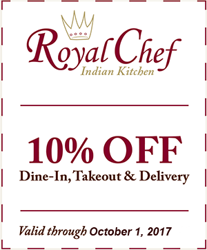 Click to download coupon >