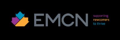 EMCN Logo tag.png