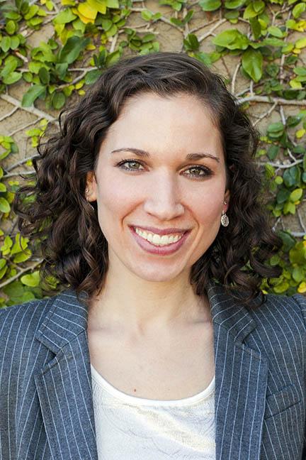 Jenna Toffaletti