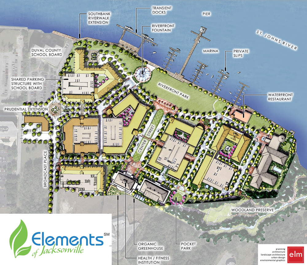 14031_Elements Site Plan 30x42_[11_12_14].jpg