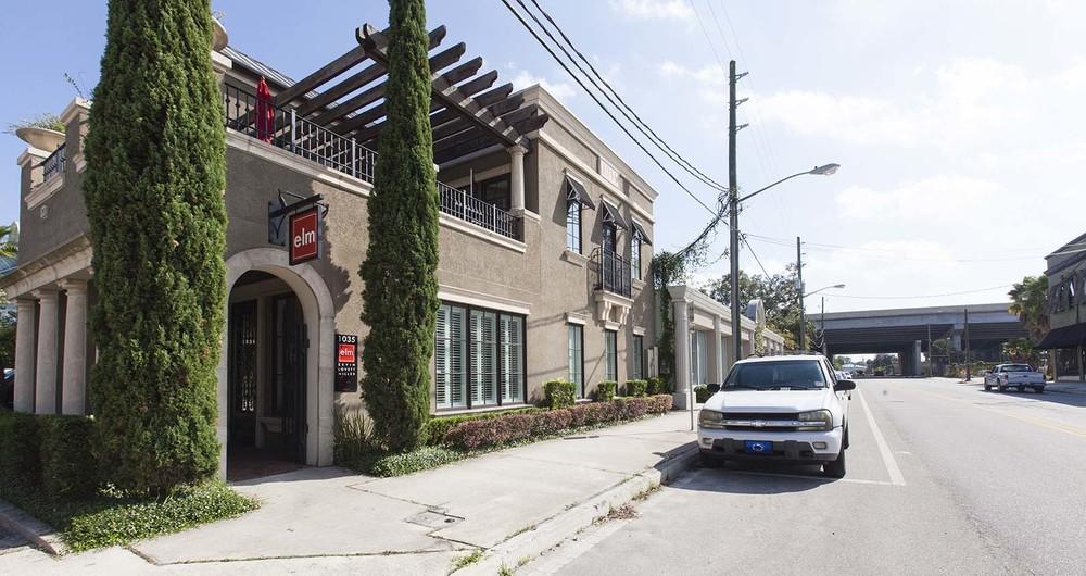 ELM-kings-avenue-jacksonville-downtown-san-marco-creative-corridor-block-party-burdette-ketchum-linda-cunningham.jpg