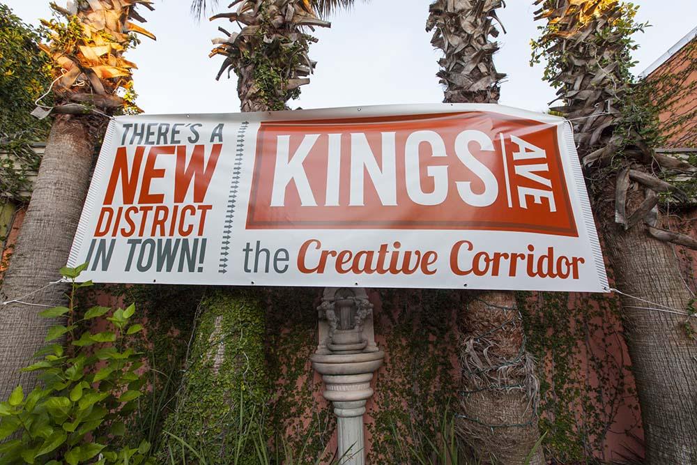 ELM-KingsAve-Kings-avenue-block-party-1.jpg