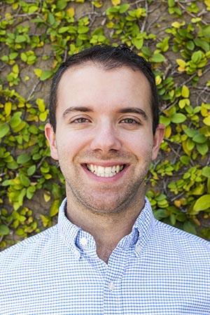 Michael Schiebe