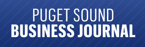 puget-sound-business-journal-logo.png