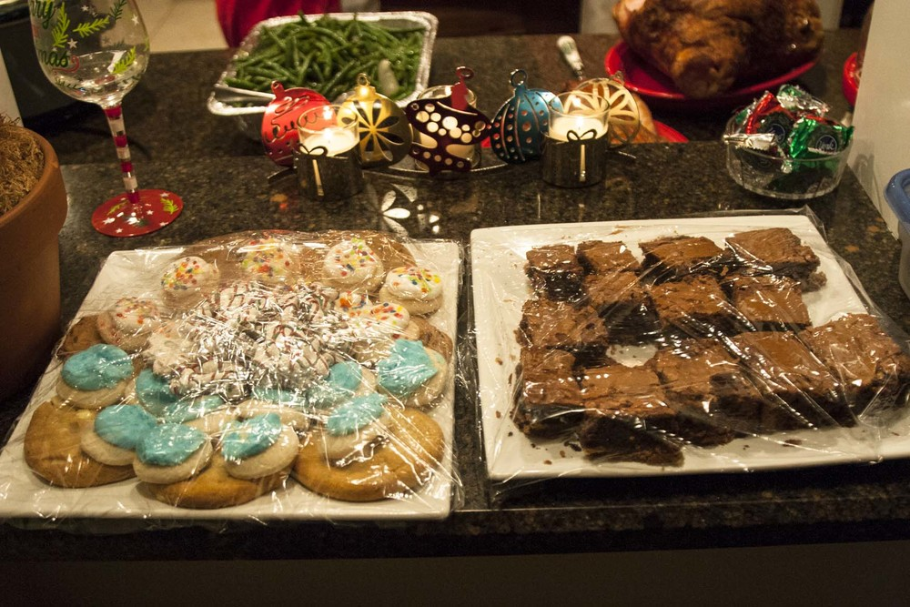 Christmas Party 2015-19.jpg