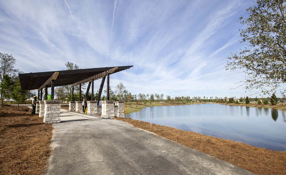 Shearwater-ELM-master-site-planning-architecture-landscape-architecture-residential-community-lake.jpg