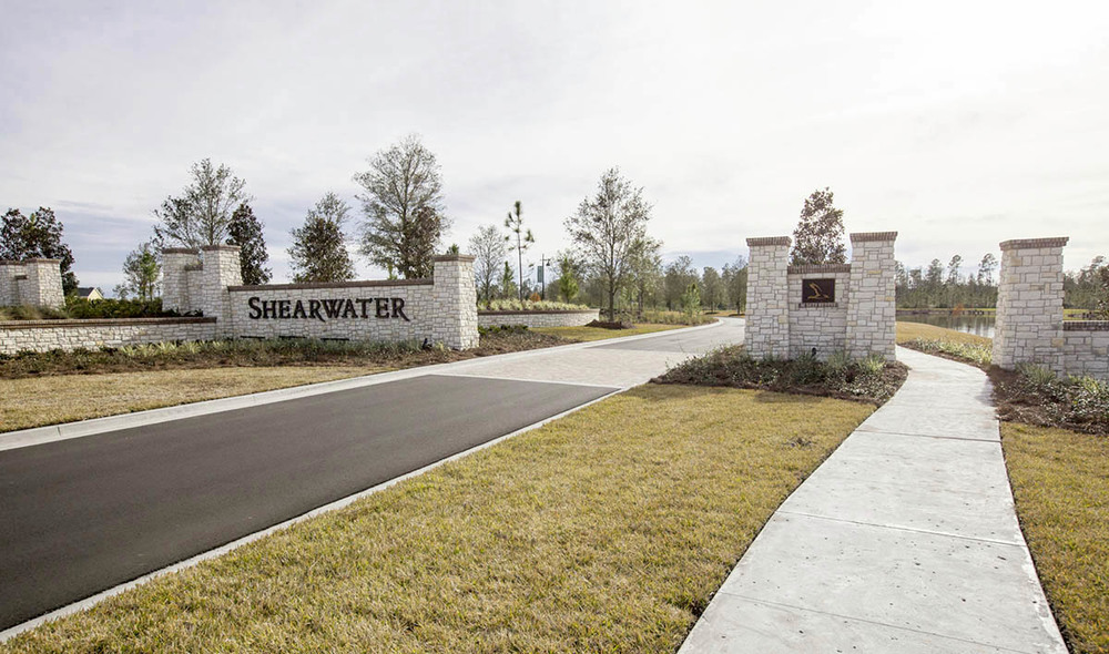 Shearwater-ELM-entry-columns-signage-landscape-architecture-environmental-graphics-residential-neighborhood-2.jpg