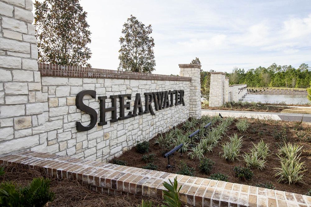 Shearwater-ELM-entry-columns-signage-landscape-architecture-environmental-graphics-residential-neighborhood-6.jpg