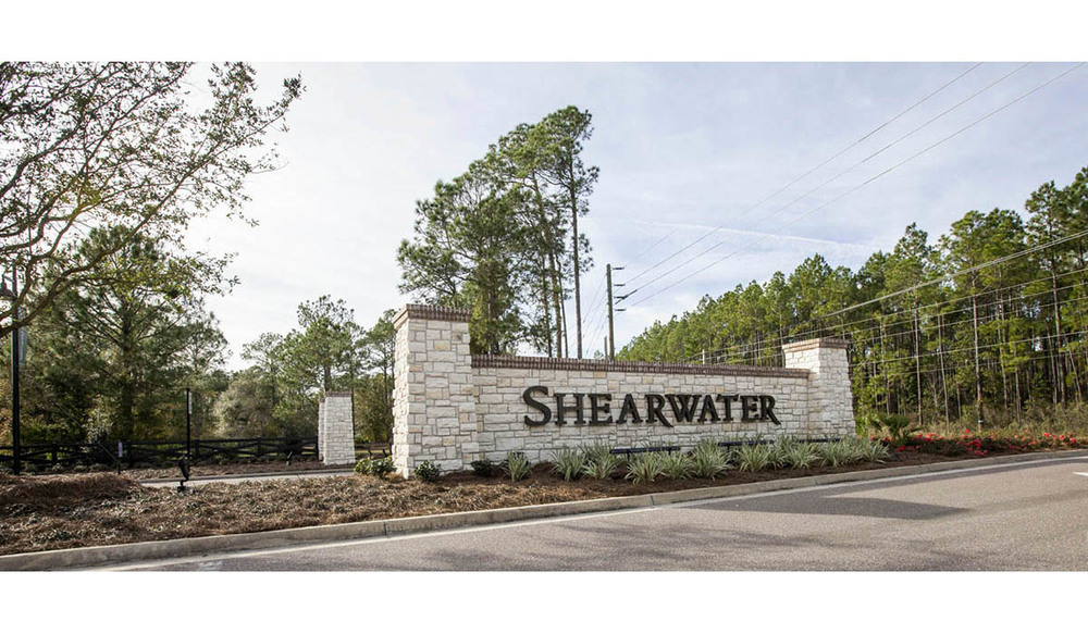 Shearwater-ELM-entry-signage-landscape-architecture-environmental-graphics-residential-community-neighborhood.jpg