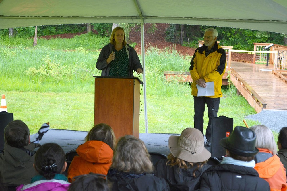 ELM-Environments-Big-Rock-Park-Ribbon-Cutting-2.jpg