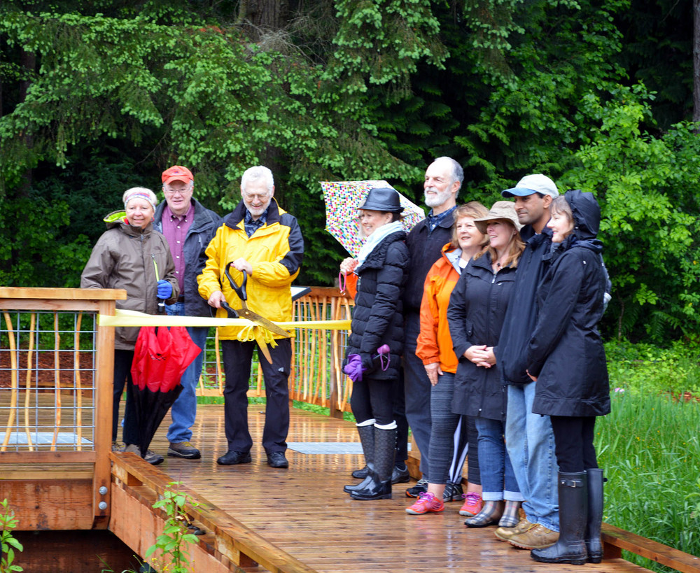 ELM-Environments-Big-Rock-Park-Ribbon-Cutting.jpg