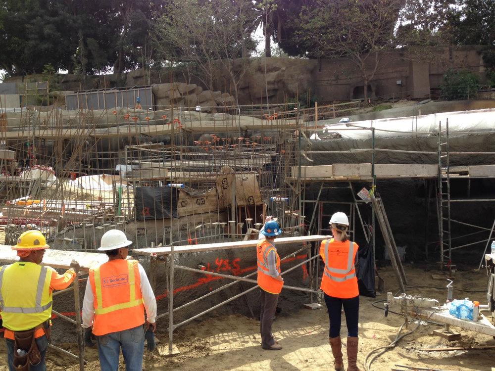 17-construction-San-Diego-Zoo-Africa-Rocks-ELM-zoological-habitat-exhibit-design.jpg