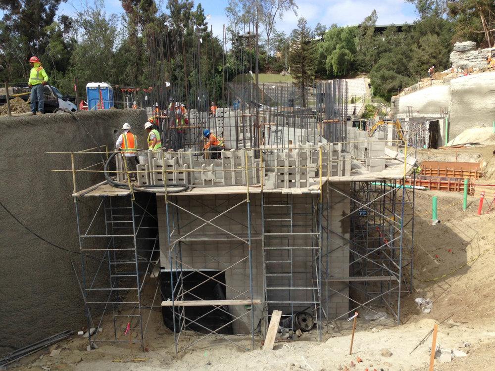 18-construction-San-Diego-Zoo-Africa-Rocks-ELM-zoological-habitat-exhibit-design.jpg