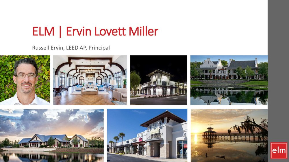 2017 ULI Florida Summit-ELM Presentation_Page_02.jpg