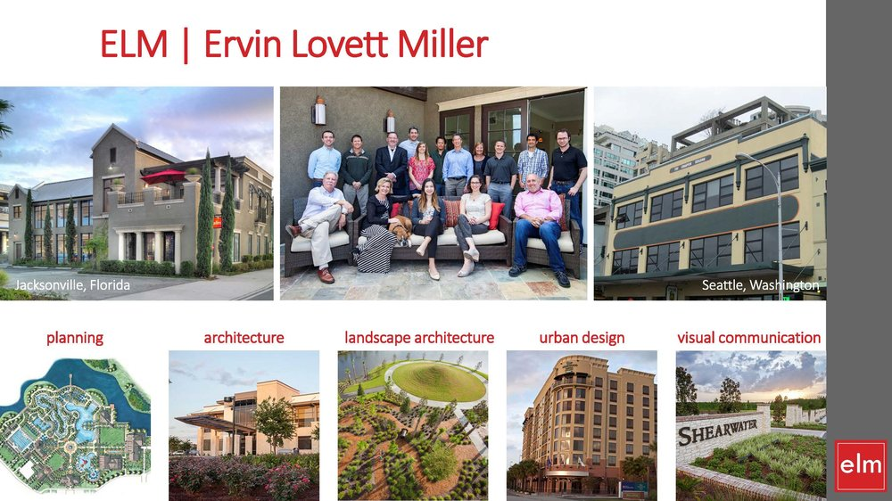 2017 ULI Florida Summit-ELM Presentation_Page_01.jpg