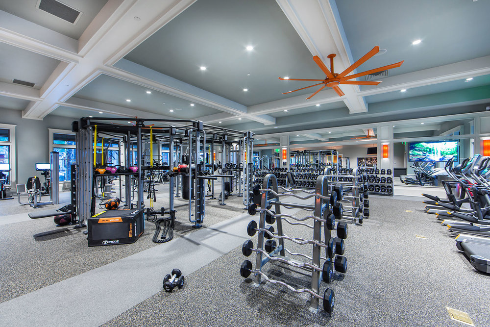 ELM-Shearwater-Amenity-Clubhouse-Fitness-Center-Planning-Design.jpg