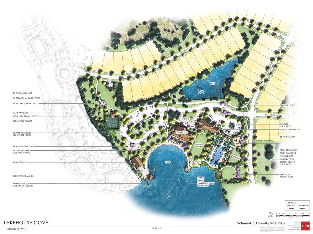 ELM-amenity-planning-architecture-landscape-Lakewood-Ranch-Florida-Lakehouse-Cove-Amenity-Site-plan_07.18.17.jpg