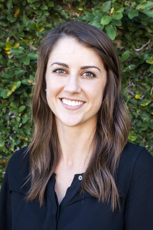 Erin Weinberg